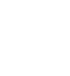 rescue pets under shelter house